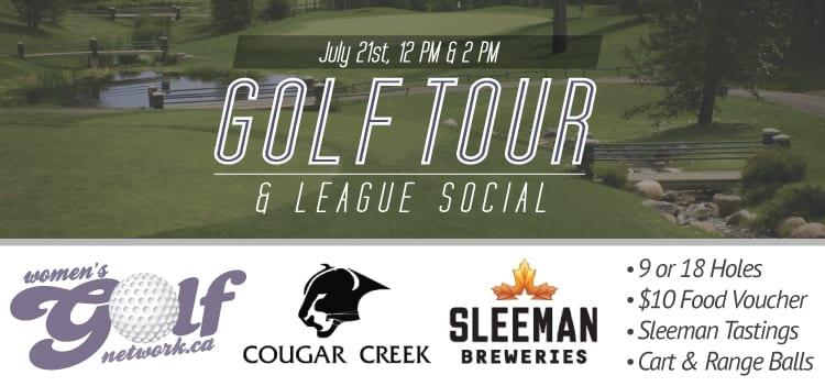 2019-Golf-Tour